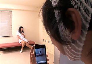 RisaMurakami-vandr008.HD