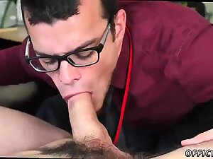 Gay sex videos with straight guys having It wasn'_t as embarrassing as