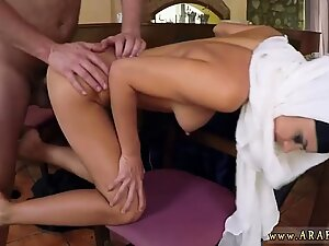 Sapphire young and amateur big tit mature threesome Hungry Woman Gets Food and Fuck