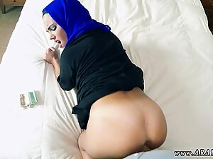 Arab raw xxx Anything to Help The Poor