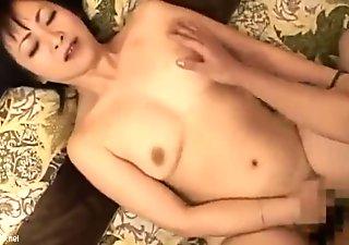 hitotsuma_580