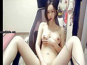 showlive      (6) Webcam-girl sex in