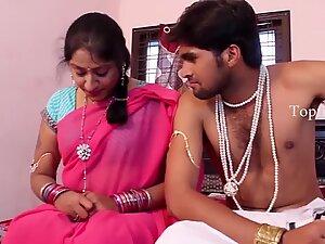 Telugu fresh Eomantic