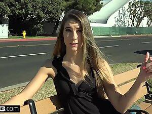 BANGReal MILFs Fresh MILF Tara loves to be fucked raw