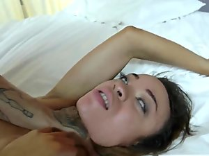 Hardcore anal porn hd Switching Things Up