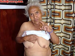 HelloGrannY Extra Granny Pictures Hot and Old Sex