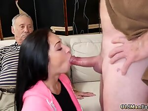 Japan old girl sex xxx Dukke the Philanthropist - Crystal Rae